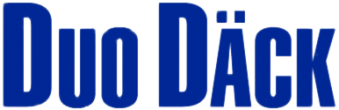 Duo Däck AB