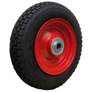 Kompletta hjul